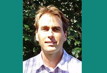 Dr Cameron Clark joins FutureDairy team