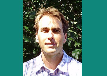 Dr Cameron Clark joins FutureDairy team