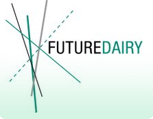 The FutureDairy Project