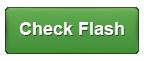 CheckFlash