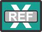 XRefIcon2